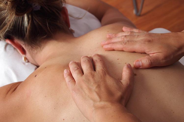 Lookx & more - Massage Raalte