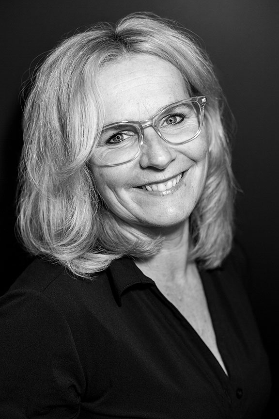 Chantal Nijhof Nagelstyliste bij Lookx & more